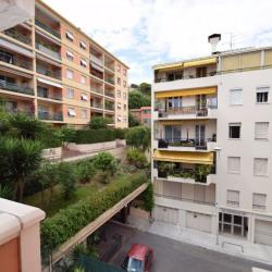 Appartement Nice 1 pièce (s) 16 m² -