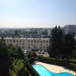 Appartement Saint Germain En Laye 3 pièce (s)
