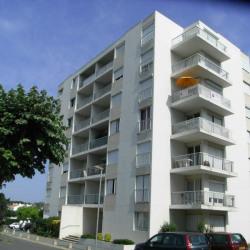 Appartement royan - 2 pièce (s) - 52 m²
