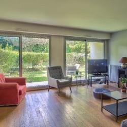 Appartement Saint Germain en Laye 4 pièces 85 m²