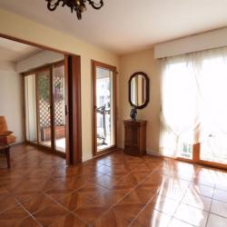 Appartement T4 avec balcon à vendre à brest