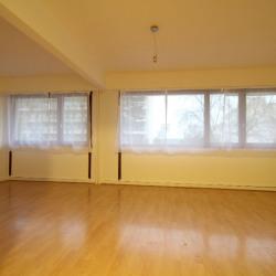 Appartement Le Pecq 3 pièce(s) 71.85 m2