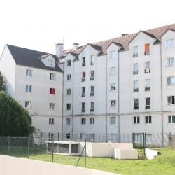 Appartement bretigny sur orge - 1 pièce (s) - 18.07 m²