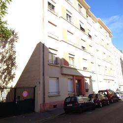 Appartement 4 pièces Duplex état neuf
