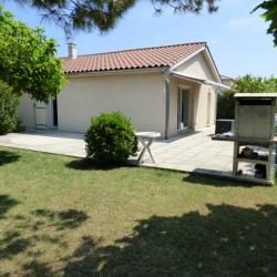 Maison Mours Saint Eusèbe 5 pièce (s) 125 m²