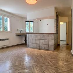 A 100m des Bords de Marne Appartement 3 pièces 55 m²