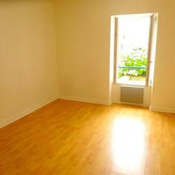 Appartement T1 à vendre à brest