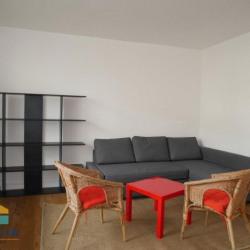 Suresnes 1 pièce 32.19 m²