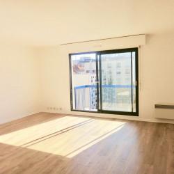 Vente Appartement Paris Porte des Lilas - 37m²