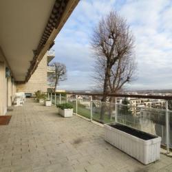 Appartement Le Pecq 6 pièces 150.07 m²
