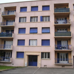Appartement lots 27 & 28