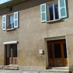 Maison Saint Christophe Et Le Laris 8 pièce (s) 226 m²