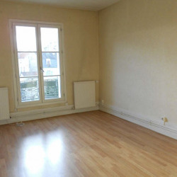 Appartement ST GERMAIN EN LAYE - 1 pièce(s) - 33 m2