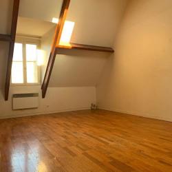 Appartement ST GERMAIN EN LAYE - 3 pièce (s) - 46.75 m²