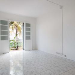 Libre ST DENIS - 4 pièce(s) - 75 m2