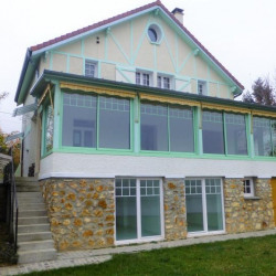 Casa 7 vani