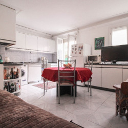 Appartement Nice 4 pièce (s) 70 m²