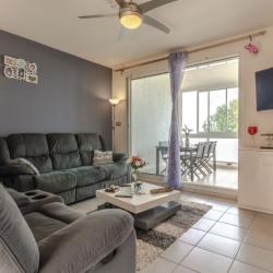 Appartement Le Tampon 3 pièce (s) 71 m²
