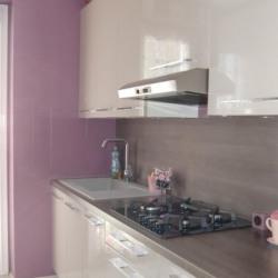 Appartement Vernouillet 4 pièce (s) 58 m²