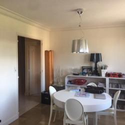 Maison T7 DE 153 m² Maladrerie