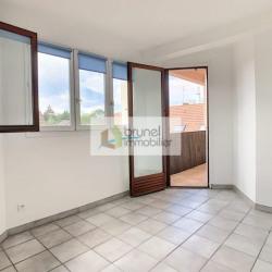 Appartement à louer Chennevières-sur-Marne