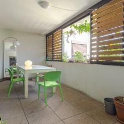 Appartement Terre Sainte 3 pièce (s) 78.75 m²