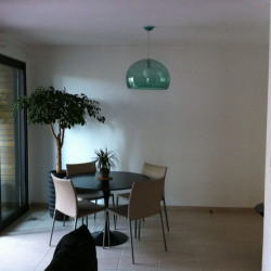 Appartement Nice 3 pièce (s) 53 M²