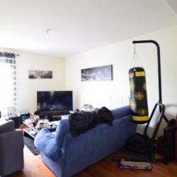 Appartement Brest 3 pièces 56 m²