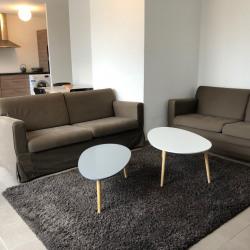 Appartement bretigny sur orge - 4 pièce (s) - 86.39 m²