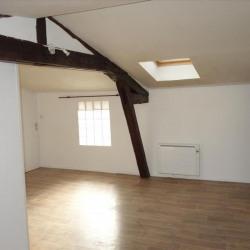 Appartement 2 pièces REALMONT