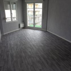 Appartement bretigny sur orge - 2 pièce (s) - 46.7 m²