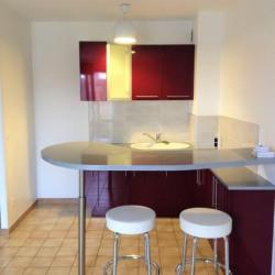 APPARTEMENT BONDOUFLE - 1 pièce(s) - 30.13 m2