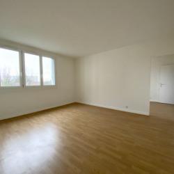 Appartement Saint Germain En Laye 2 pièces 43.60 m²