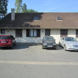 Appartement Montlhéry 2 pièces 28 m²