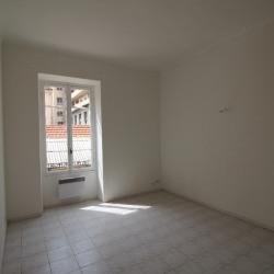 Appartement Nice 1 pièce (s) 30 m² - Centre Ville -