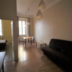 LE PORT - Appartement Nice 2 pièce (s) 48 m²