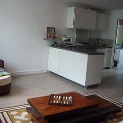 Appartement ST GERMAIN EN LAYE - 2 pièce (s) - 42 m²