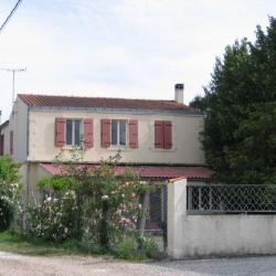 Maison yves - 12 pièce (s) - 295 m²