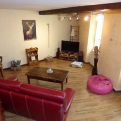 Maison Bourg De Peage 4 pièce(s) 96 m2