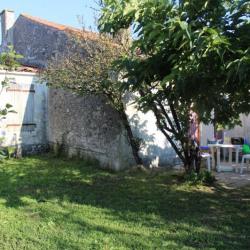 Maison ballon - 5 pièce (s) - 85 m²