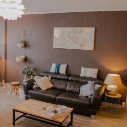 Appartement Saint Germain En Laye 4 pièce (s) 83.18 m²
