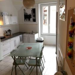 Appartement Nice 3 pièce (s) 77 m²