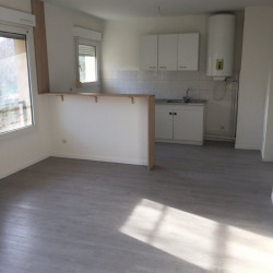 Appartement Montlhery 2 pièce(s) 49 m2