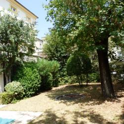Appartement ancien plein de charme, Romans Drôme