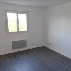 Appartement bretigny sur orge - 1 pièce (s) - 18 m²