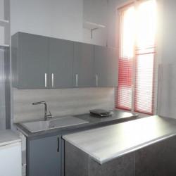 Appartement rénové mouy - 2 pièce (s) - 30 m²