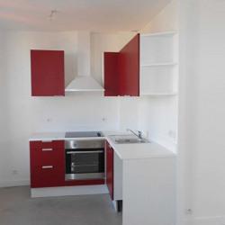 Appartement st germain en laye - 3 pièce (s) - 45 m²