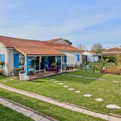 Sale house / villa Saint Palais sur Mer
