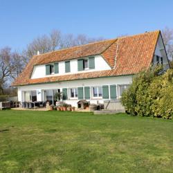 Maison GROFFLIERS 6 pièce (s) 280 m²