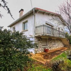Maison Royan 6 pièce (s) 138 m²